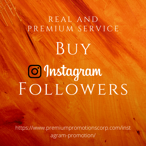 Buy-Instagram Followers